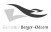 Gemeente Borger-Odoorn