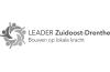 LEADER Zuidoost-Drenthe