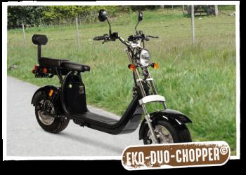 eko-duo-chopper